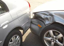 Qualtiy Collision Repair